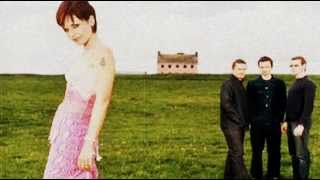 The Cranberries - Put Me Down