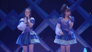 モーニング娘。'18 【モーニング娘。'18 '17 '16 '15 '14 】 小田さくら...