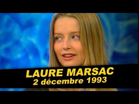 Laure Marsac est dans Coucou c'est nous  Emission complète