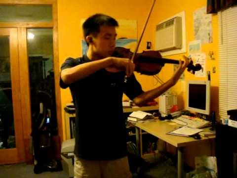 Find Your Love  Drake Violin  Download