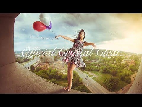 ZHU - Faded (Steve James Remix)
