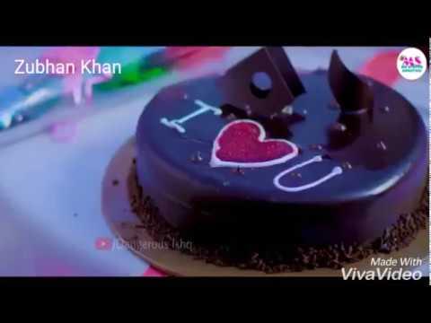 tere-sang-yaara-|-best-romantic-love-song-whatsapp-status-video-|-by-zubhan-khan
