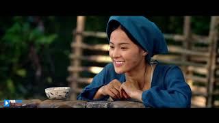 Phim Tấm cám chuyện chưa kể - Phim chiếu rạp Việt Nam 2016