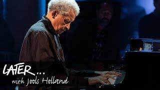Abdullah Ibrahim - Tonegawa (Later... With Jools Holland)