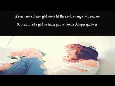• Innovator feat LeeHi ~ More Than a TV Star { SMTM4 } • / ROM ○ FR \