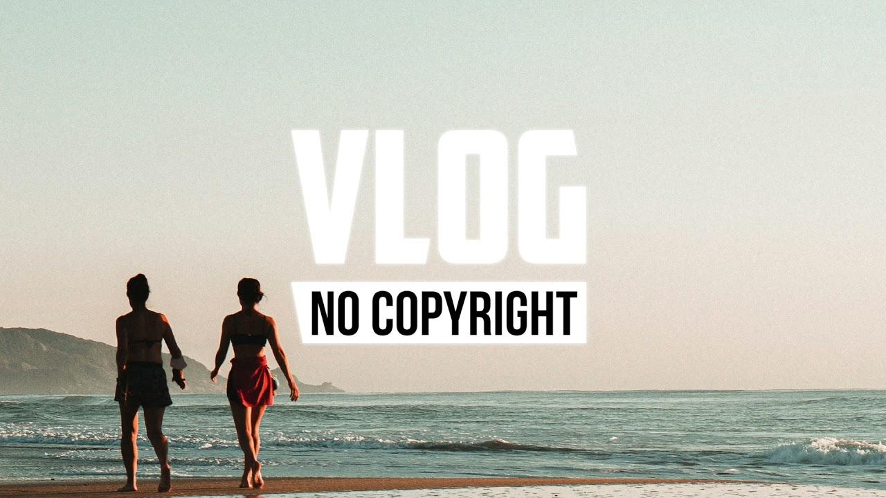 Luke Bergs - No More Worries (Vlog No Copyright Music)