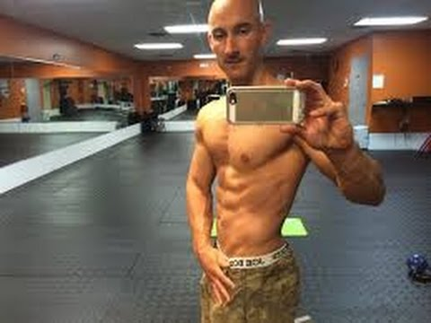 onome-egger-the-20-yro-beast-aesthetic-fitness-motivation