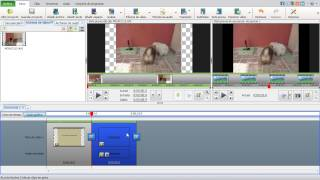 COMO EDITAR VIDEOS CON VIDEOPAD
