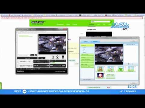 Математический портал - образовательные онлайн сервисы по