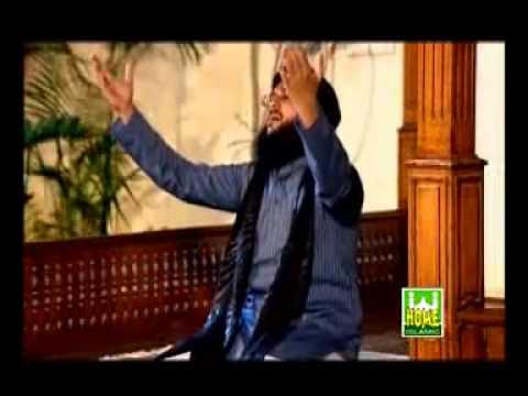 Sajid Qadri New Album Naat 2011 - Baghdad Wara