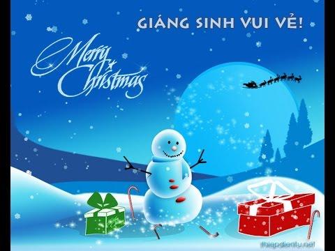 [Merry Christmas 2015] Kỉ Niệm Team Phi Bàng Bang
