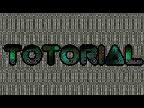 Videos als mp3/mp4 von YouTube downloaden! (LEGAL, MOBILE, SCHNELL) Tutorial EZ