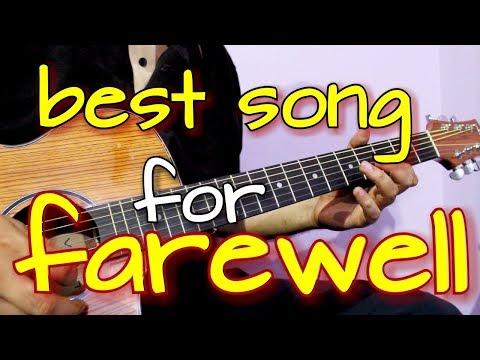 Purani Jeans aur Guitar - Super Easy Guitar tabs & Chords Lesson