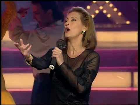 """MARIAN CONDE """"ALÉJATE DE MI"""""""