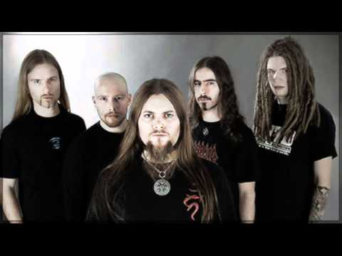 Impious - Dead Eyes Open.wmv