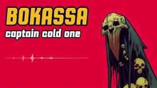 Bokassa - Captain Cold One (Audio)