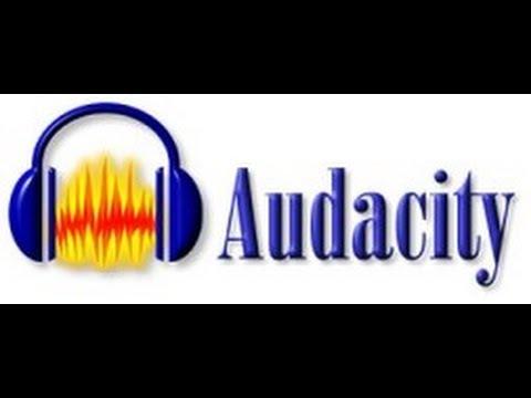 Audacity mp3 speichern/exportieren/installieren [GERMAN|HD]