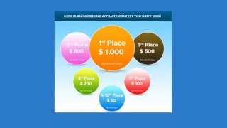 Join Our Insurance Quote Box Creator Plugin Affiliate Program