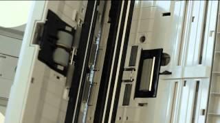 Gtecno - Scanner Canon DR C130
