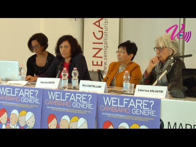 Notizie Senigallia WebTv del 21 10 2016