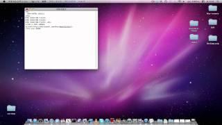 2011-06-10-oxvh-mac-1-html