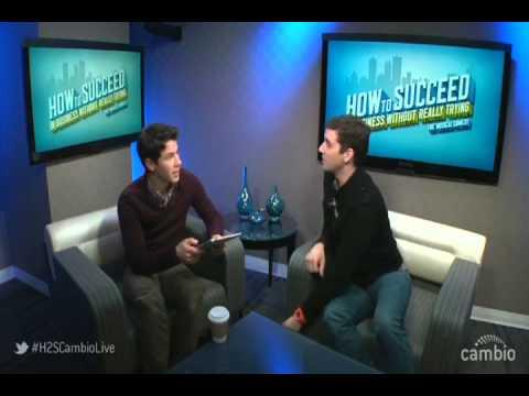 Nick Jonas Live Chat 2012 (23-01-12)