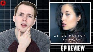 Baixar Alice Merton - No Roots | EP Review