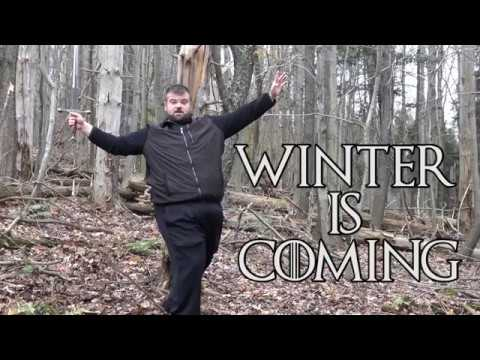 Winter is Coming! - Smail Tire & Alignment Center