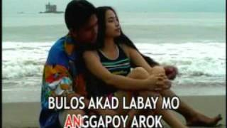 Pangasinan song Agac la Manesia