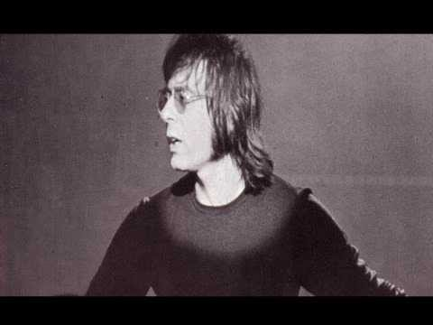 Manfred mann i put a spell on you