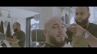 Смотреть клип Don Phenom - Trap