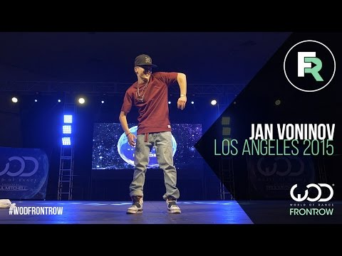 world of dance los angeles 2015 mp3