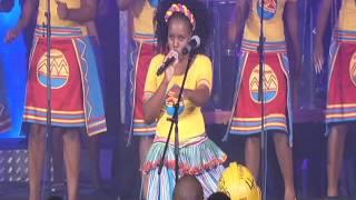 Worship House Pfumel Yeso A Ngenelela Project 10 Live.mp3