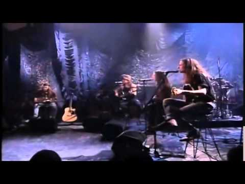 Download Pearl Jam   Black   Acstico   Unplugged   HD