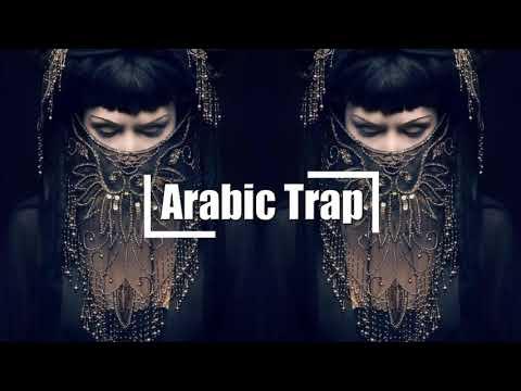 Halal Arabic & Indian Trap Mix 2017 💢 Car Music Mix