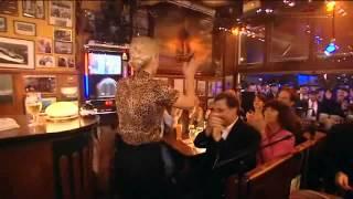 Inas Nacht - Folge 12 vom 05.06.2009 (Sasha, Tony Marshall, Johannes Oerding)