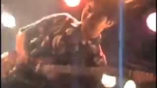 1998年トリシュナー 1stライブ 4曲目