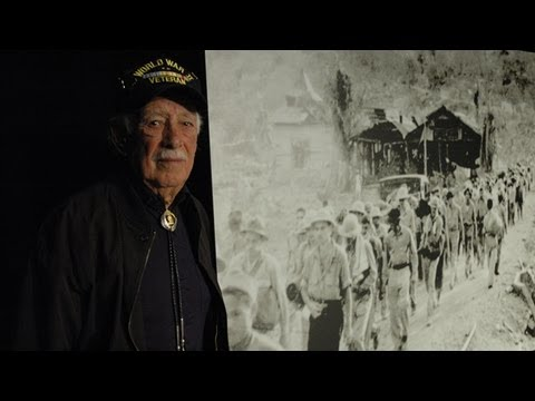Bataan: A 70th Anniversary Commemoration | New Mexico PBS