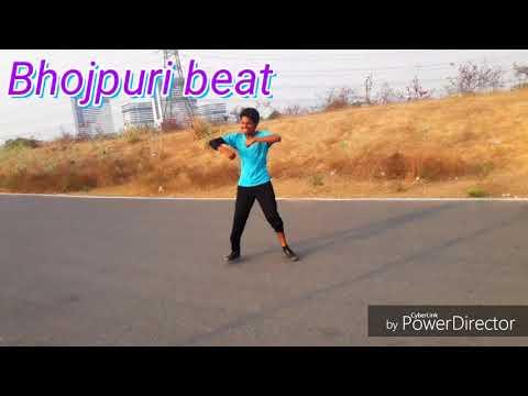 Gor Kariya गोर करिया Pawan Singh Monalisa Sarkar Raj Bhojpuri Hit Song