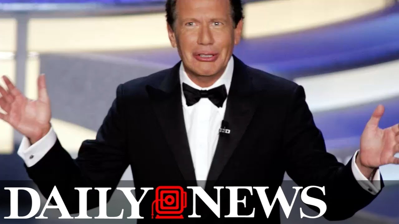Standup comic and actor Garry Shandling's official cause of death has been revealed