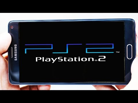 how to download psp emulator