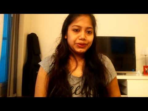 Chali Chaliga(Mr.Perfect)|Cover Song| Tanushree Datta