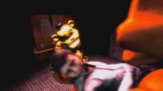 The Living Tombstone - Five Nights at Freddy