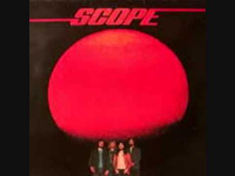 Scope (Holanda, 1974) - Scope