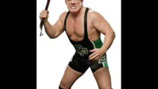 WWE Finley Theme 2009