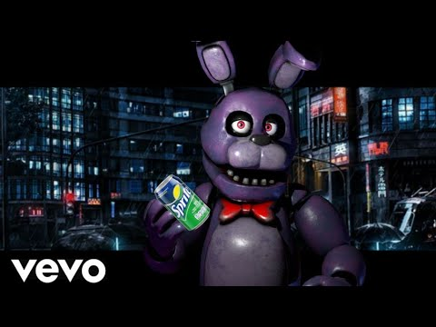 "Download ""BIG OL' BUNNY""  an fnf lyric video made by: Dukenator 870"