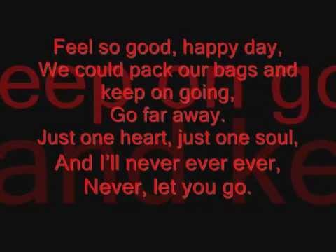 Hypnotic - Elena Gheorghe (Lyrics)