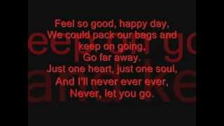 Hypnotic - Elena Gheorghe (Lyrics)