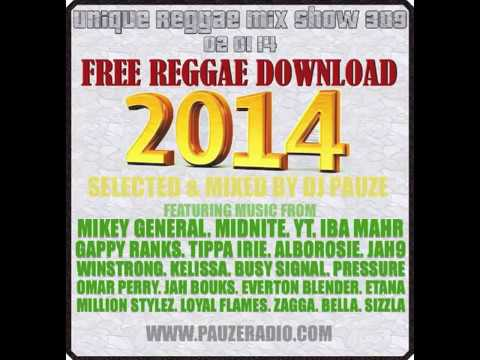 Roots reggae dubstep dub mix 2014 free download video dailymotion.