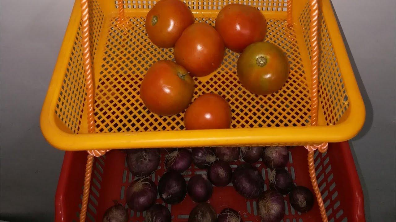 Vegetables Storage Ideas Diy Kitchen Organization Ideas Tips